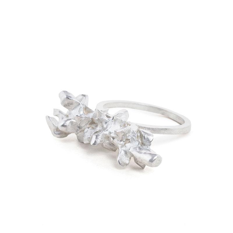 Anel Palm3 Clelia Jewellery