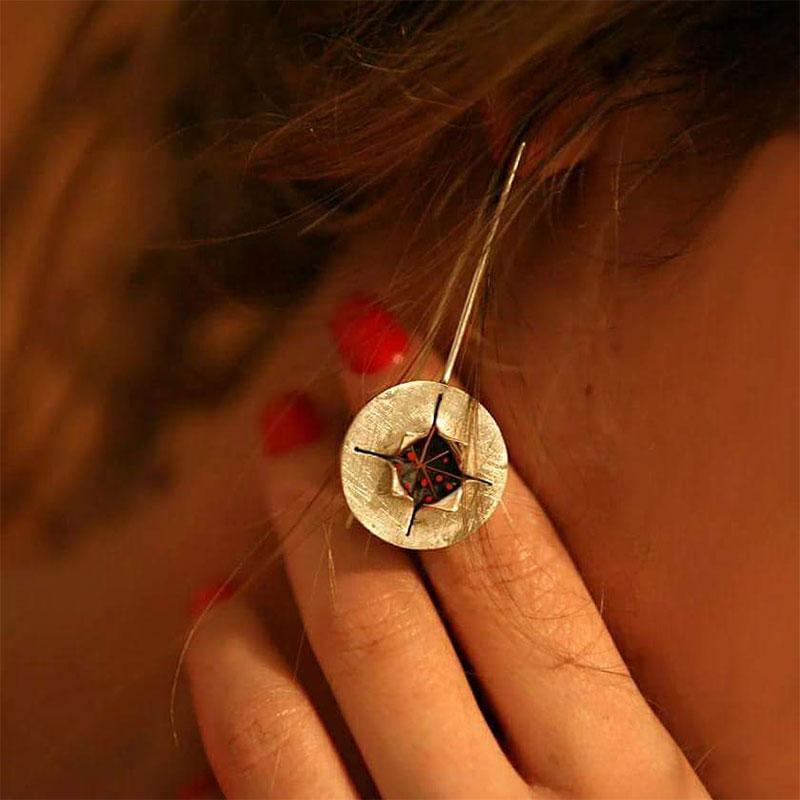 brincos-roma-cleliajewellery-2
