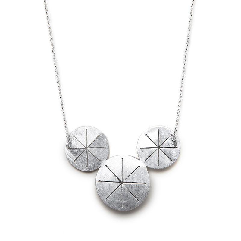 colar-curto-roma-cleliajewellery-2