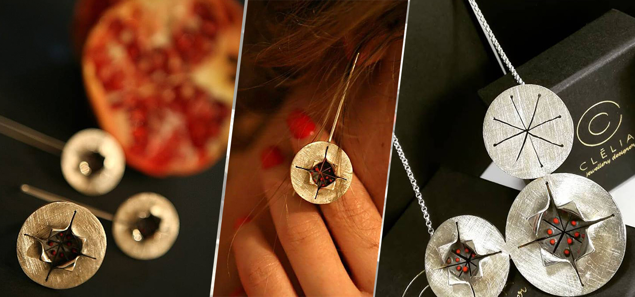 clelia-jewellery-roma-collection