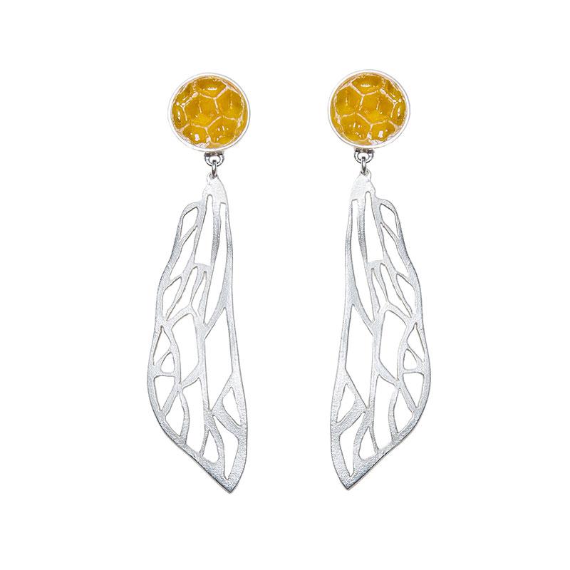 brincos-bee-cleliajewellery