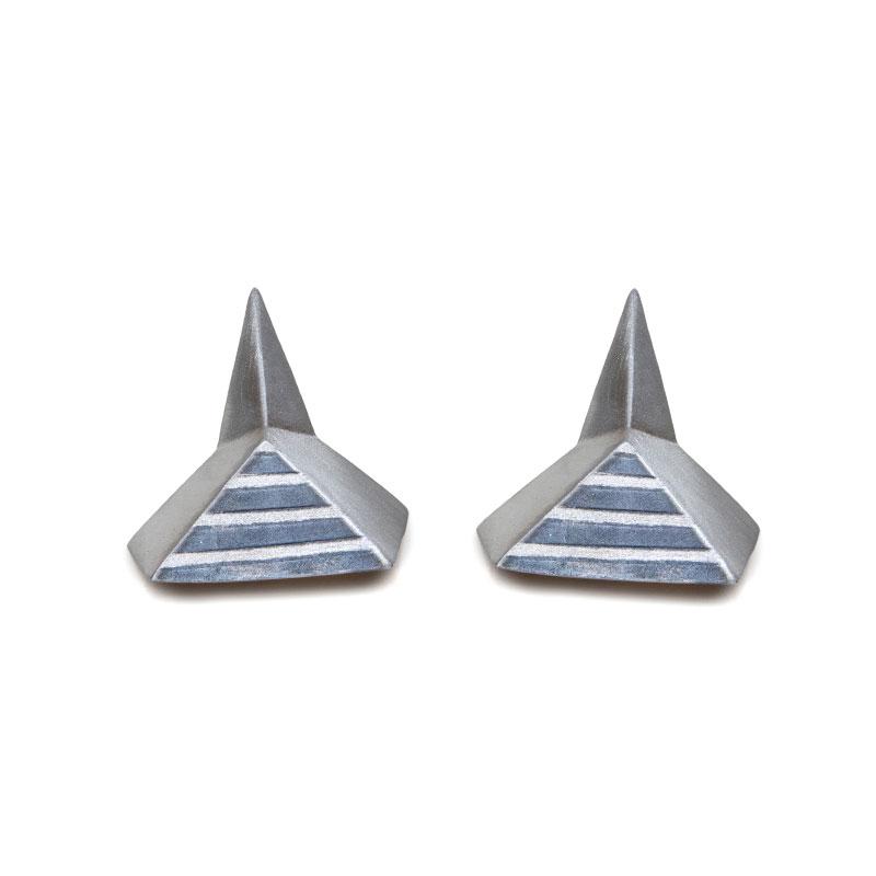 brincos-pineapple-cleliajewellery-3
